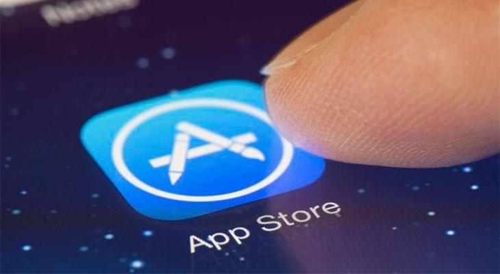 Apple anuncia grandes cambios en la App Store