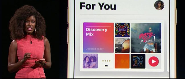 Apple_Music_For_You