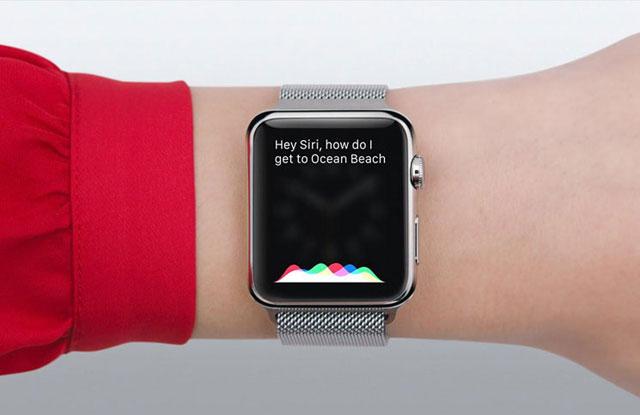 Apple_Watch_Siri