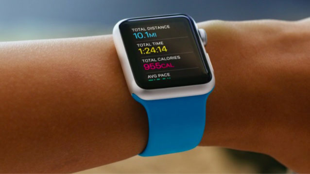 Apple_Watch_fitness