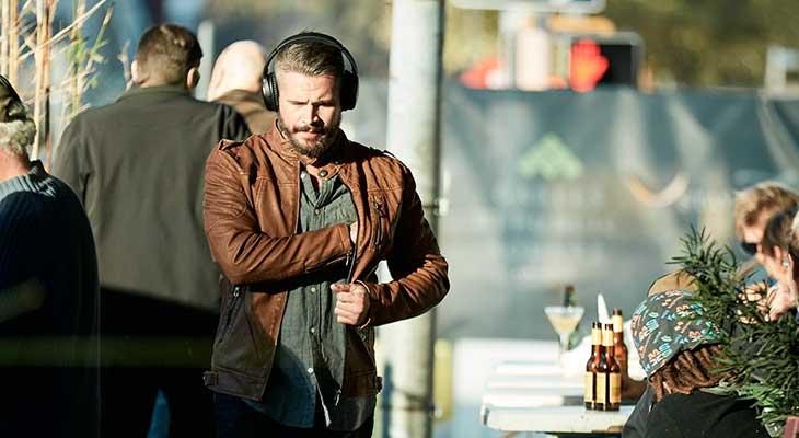 Los 12 mejores auriculares inalámbricos con Bluetooth para iPhone 7, iPad y otros dispositivos