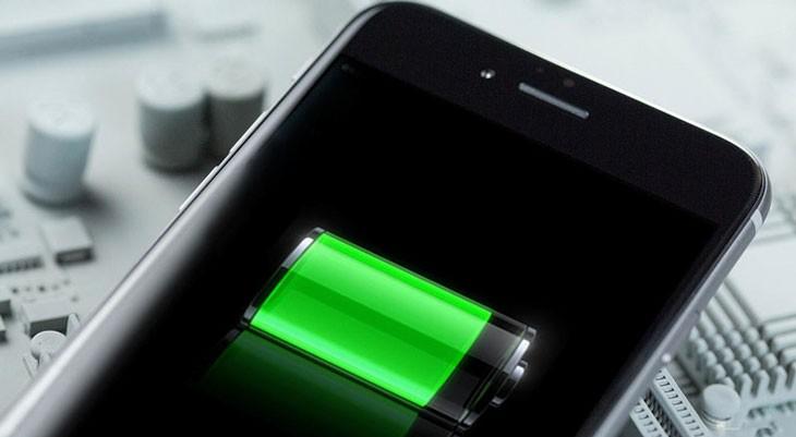 Cómo comprobar los ciclos de batería de tu iPhone, desde tu iPhone…