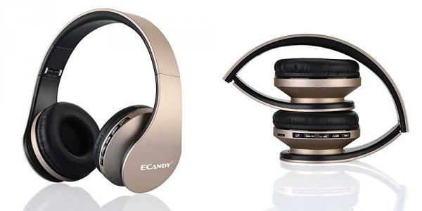 43acd5f16 Los 12 Mejores Auriculares Bluetooth para iPhone | iPhoneA2