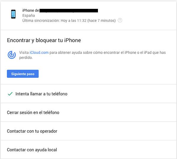 Encontrar_iPhone