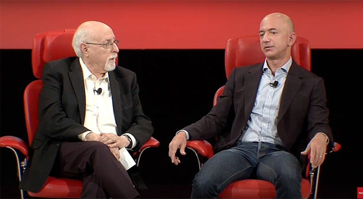 Estas son las razones por las que Amazon ya no vende la Apple TV