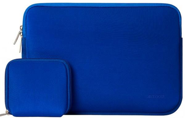 Funda tipo estuche para el MacBook de 12 pulgadas - Mosiso