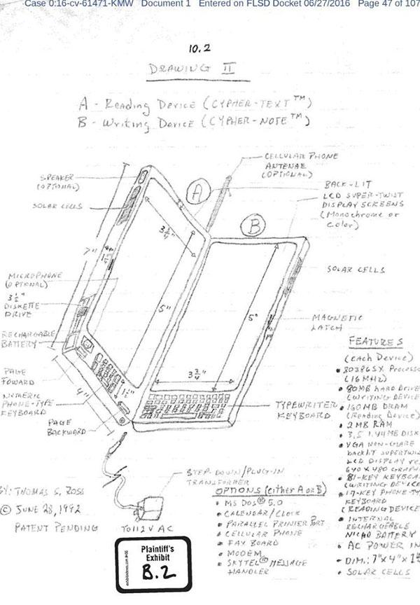 Patente_1