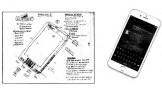 Un hombre dice haber inventado el iPhone en 1992 y exige a Apple 10.000 millones de dólares