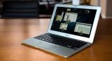 Las 7 mejores fundas para MacBook Air (11 y 13 pulgadas)