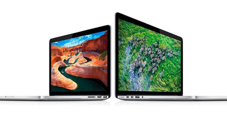 Las 7 mejores fundas para MacBook Pro (13 y 15 pulgadas)