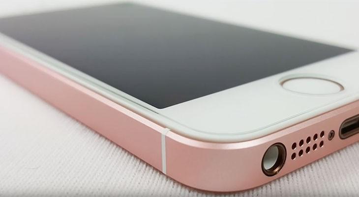 Los 5 mejores protectores de pantalla para iPhone SE, 5, 5s y 5c