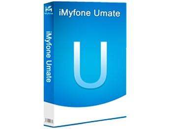 iMyfone Umate, Recuperara espacio de almacenamiento en el iPhone