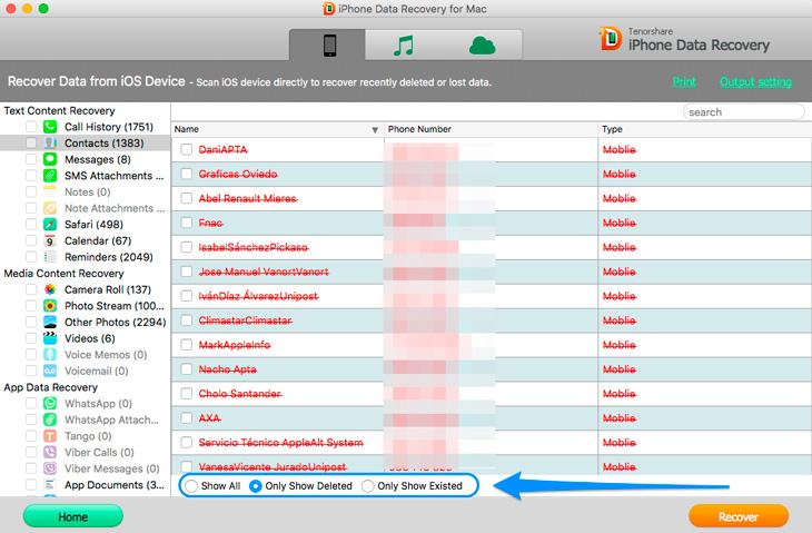 Recuperar-archivos-borrados-iPhone