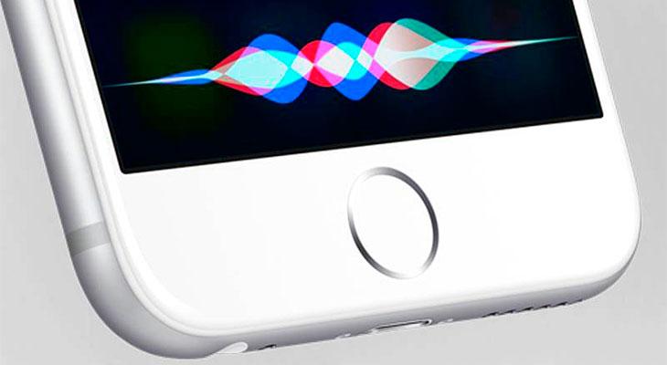 Siri en iOS 10 sólo funcionará con seis tipos de aplicaciones de terceros