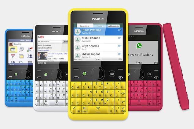 WhatsApp-Nokia-S40