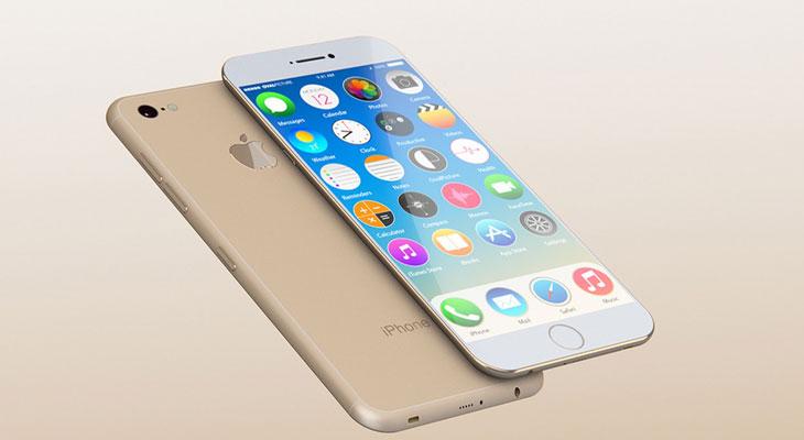 El iPhone 7 y el iPhone 7Plus podrían tener grandes diferencias según nuevos rumores