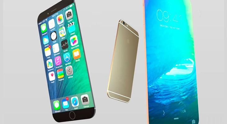 Id haciéndoos a la idea: a partir de ahora Apple actualizará el iPhone cada 3 años