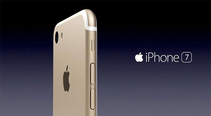Se filtran nuevas fotos que muestran las cámaras del iPhone 7 y el iPhone 7 Plus