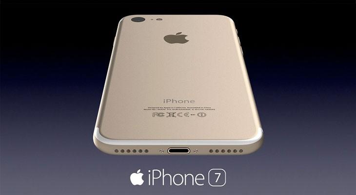 WSJ reitera que el iPhone 7 será prácticamente idéntico al actual, y que los cambios llegarán en 2017