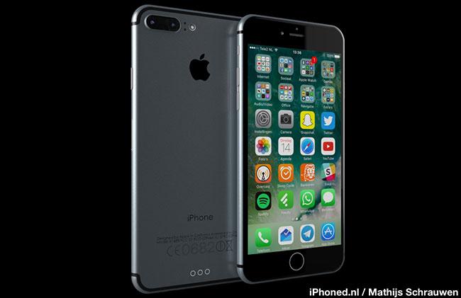 iPhone_7_Concepto1