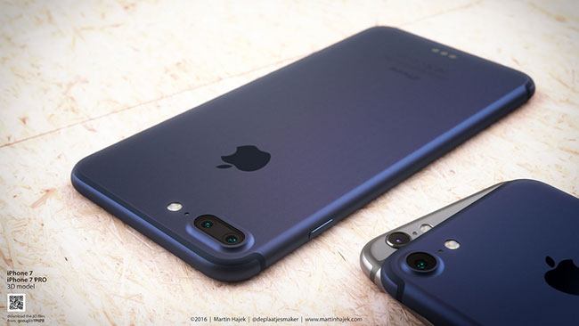 iPhone_7_Plus_concepto1