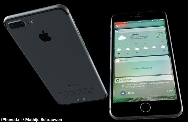 iPhone_7_concepto2