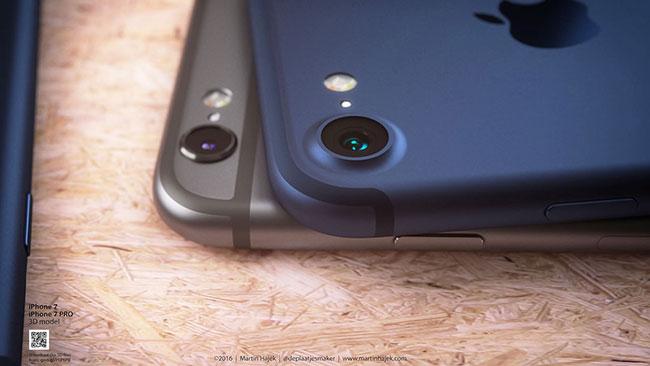 iPhone_7_concepto3
