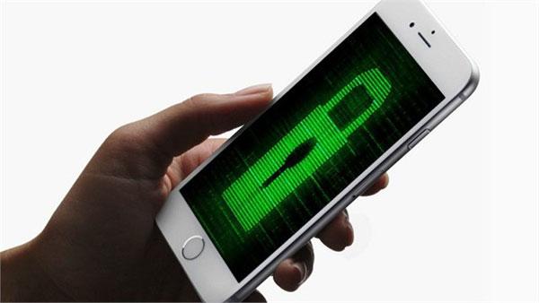 iPhone_privacidad