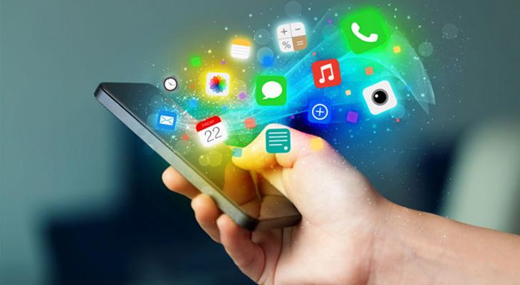 Cómo recuperar datos perdidos de tu iPhone o iPad
