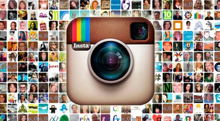 Instagram añadirá una función de traducción de texto el mes que viene