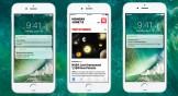 Apple lanza iOS 10 beta 8 para desarrolladores y Beta 7 para probadores