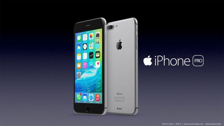 iphone-7-pro-render-747x420