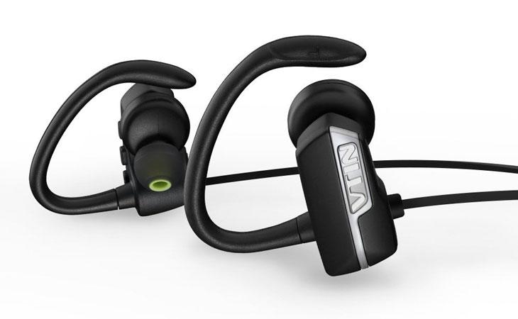 Review: Auriculares deportivos Bluetooth de VicTsing + código promocional exclusivo