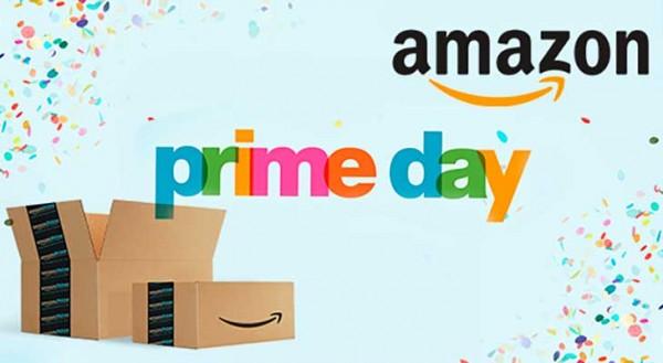 AMAZON-PRIME-DAY---PORTADA