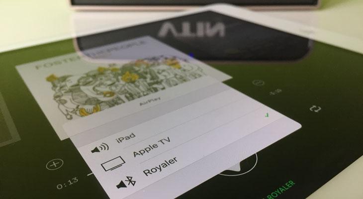 Altavoz-Bluetooth-iPhone-3