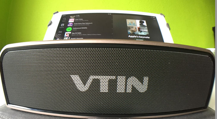 Altavoz-Bluetooth-iPhone-4