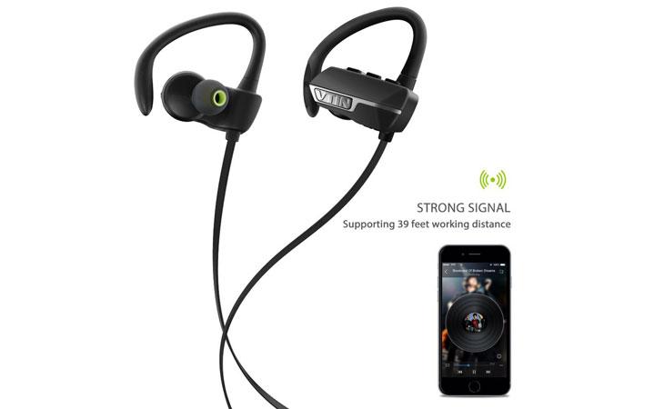 Auriculares-Bluetooth-deporte-baratos