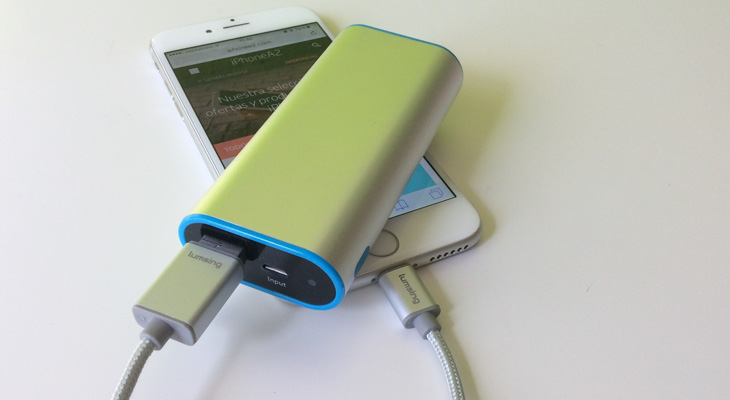Bateria-externa-iPhone2