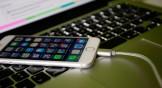 Los 7 mejores cables Lightning y MFi para iPhone 5, 5s, 6 y 6s & iPad