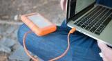 Los 6 mejores discos duros externos para Mac