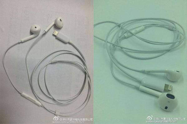 EarPods01