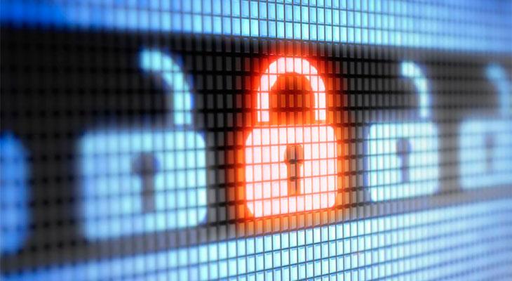 Hackers rusos bloquean iPhones y piden un rescate para recuperarlos