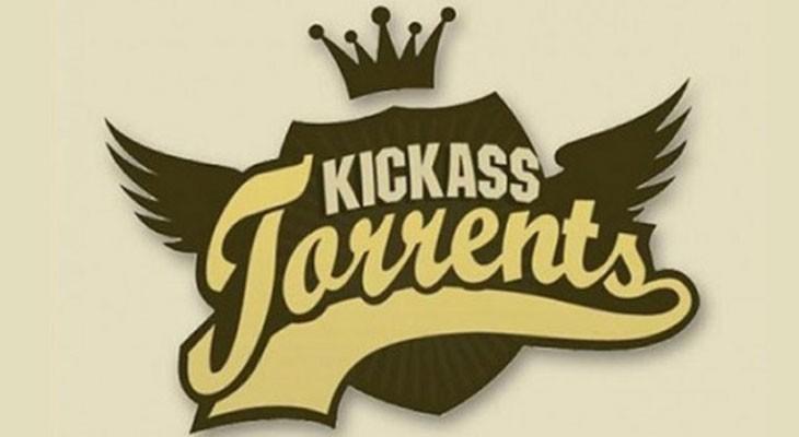 El FBI detiene al dueño de KickassTorrents con la ayuda de Apple