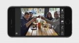Con Microsoft Pix tu iPhone hará las mejores fotos
