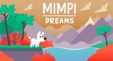 La aplicación gratis de la semana es Mimpi Dreams