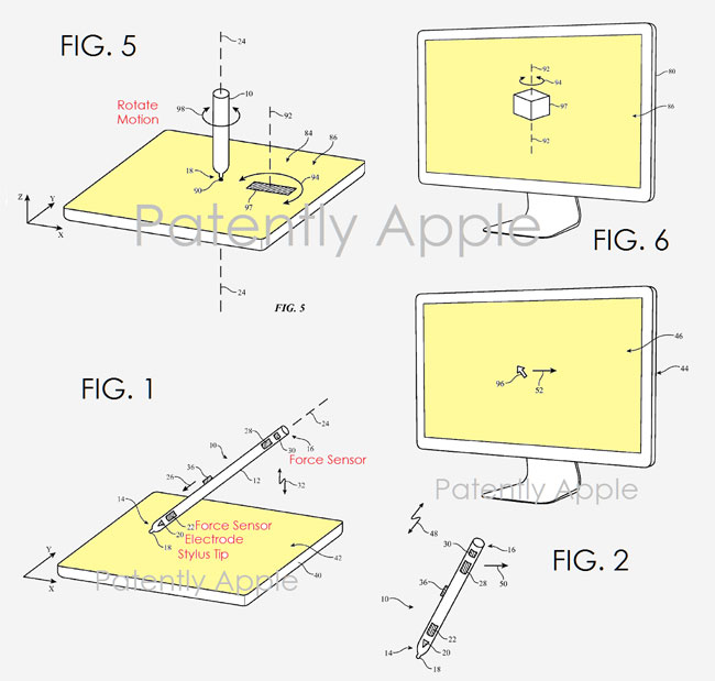 Pencil_Patente