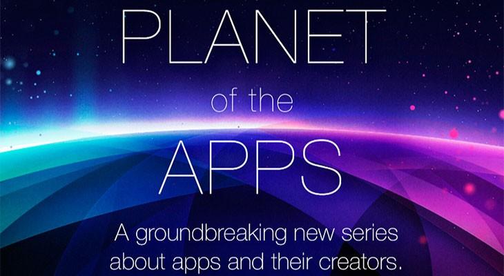 """Apple está seleccionando a los protagonistas de su primer """"reality show"""""""