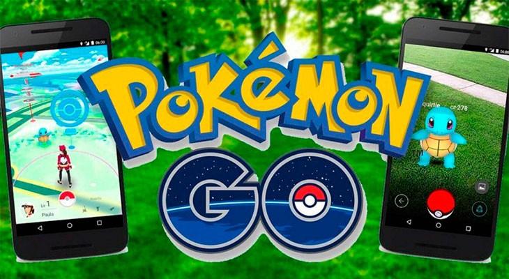 Pokémon GO: Guía de objetos y cómo utilizarlos