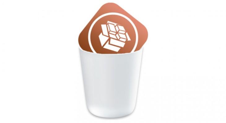 Cómo quitar el Jailbreak iOS 9.3.3 de tu iPhone o iPad