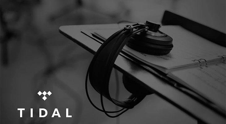 Apple podría estar en negociaciones para comprar Tidal